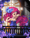 Vrna's avatar