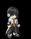 Aoi73's avatar