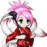 Amaderasu's avatar