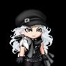 Judith-Star's avatar