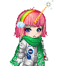 Space Cadet Amalthea's avatar