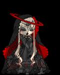 Tsukihime Sakura's avatar