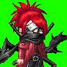 San-San's avatar