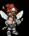 Cynichunter's avatar
