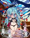 animechickwithaproblem's avatar