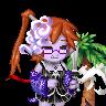 Saiko666's avatar