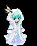 Henrika's avatar