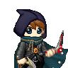 Arient's avatar