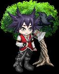 Invader Tee's avatar