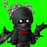 Klerik's avatar