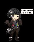 Molten Tigrex's avatar