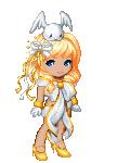 Nangoku's avatar
