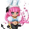x Scarlet x's avatar