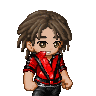 Firbz's avatar