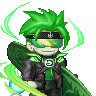 KrazyKdogg300's avatar