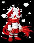 l-Kathulu-l's avatar