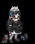 cyzz's avatar