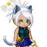 krispycrem's avatar