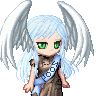pockychopstix's avatar