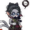 Mel56789's avatar