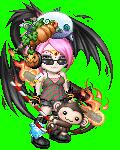 ash-enn#2244's avatar