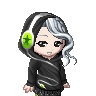 KittyBlack17's avatar