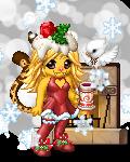 Juniper Gale Emberlin's avatar