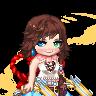 Valiant Gunner 's avatar
