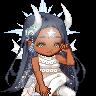 obtuse-hime's avatar