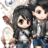 Pumpkin and RuntMan's avatar