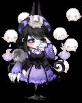 Dreaming_Of_Daybreak's avatar