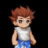 nintendo248's avatar