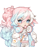 Tryna Lia's avatar