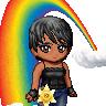 Zecka_shiri's avatar