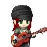Rukia Kuchiki_1987's avatar