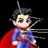 Metropolis_Marvel's avatar