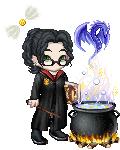 BiteMyBardicButt's avatar