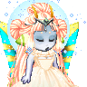 Platypi Parasol's avatar