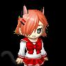 Cherrii Pie's avatar