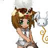 ~wispering~wind~'s avatar