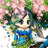 Alinedra's avatar