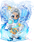 xXXwhite_chaosXXx's avatar