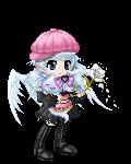 HeavenStarz's avatar