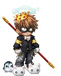 v4vi3t's avatar