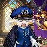 FierSas's avatar