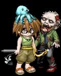 Reiko Moramora's avatar