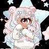 SugarySymbiote's avatar