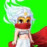 SatSangi's avatar