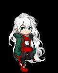 Lina7Inverse's avatar