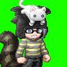 Atomic sita's avatar